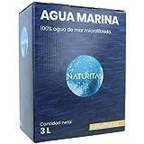 Agua Marina (3 L)