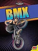 BMX (Extreme Adrenaline)