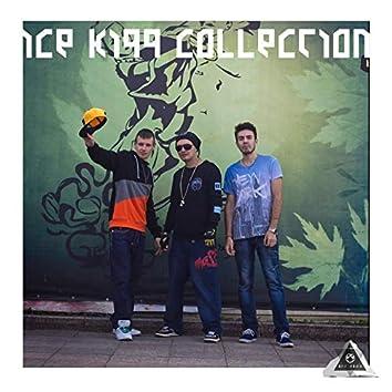 I.C.E K.I.Q.Q Collection
