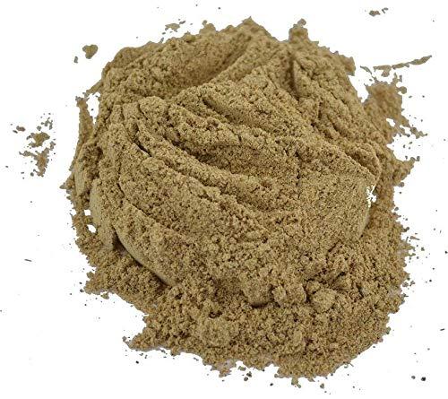 Gemalen Kardemom - strooibus 250 gram