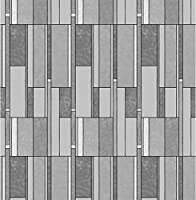 飛散防止効果のある窓飾りシート(大革命アルファ) GH-9205 92cm丈×90cm巻