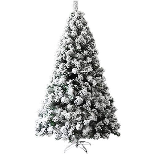 ハイタオ クリスマス裸木の飾りクリスマスの日の部屋のデスクトップの小道具を群がっクリスマスツリーの暗号化シミュレーション杉は90センチメートル白の装飾品 (Size : 120cm)