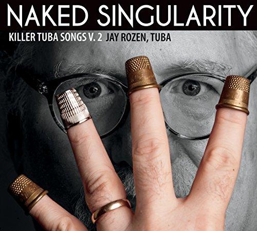 Killer Tuba Songs Vol.2
