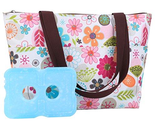 Dimayar Emoji Backpack 18''X13.75'' Sackpack Gym Sack Bag Drawstring Backpack Sport Bag for Women School Travel Backpack for Teens College Girls