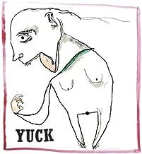 Yuck by Yuck (2011-03-01)