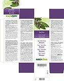 Zoom IMG-1 salvia officinalis foglie tintura madre