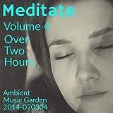 Meditate Planera Mix 2