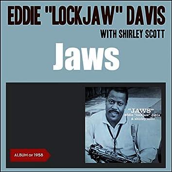 Jaws (Album of 1958)