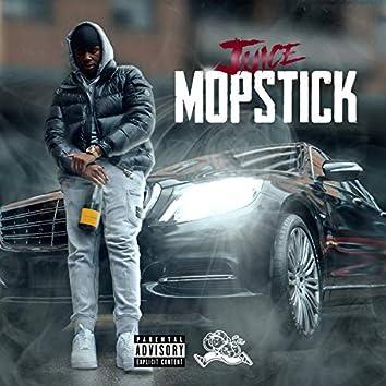 Mopstick