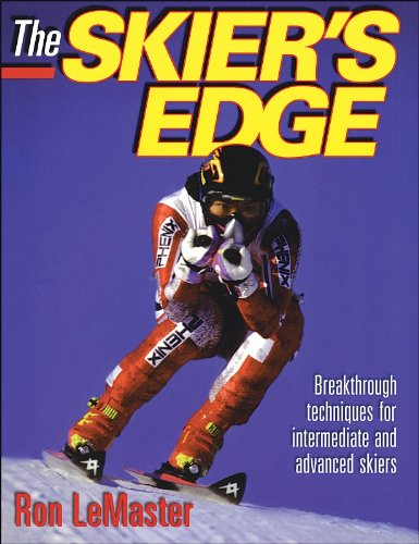 Skier's Edge, The