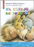 El Conejo De Peluche (piñata) (Colección Piñata) - 9788431668204