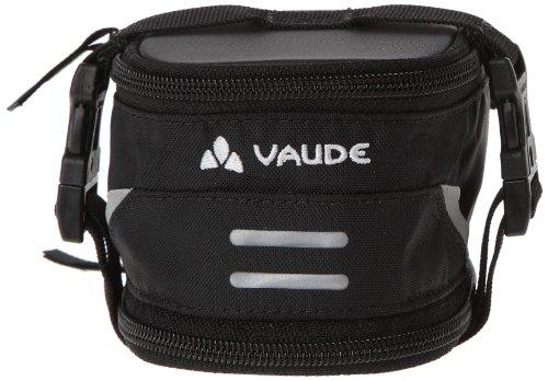 VAUDE Satteltaschen Tool Stick M, black, One Size, 117190100
