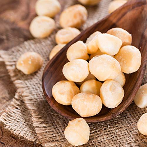 Vitalesia_Macadamia -  Macadamia |