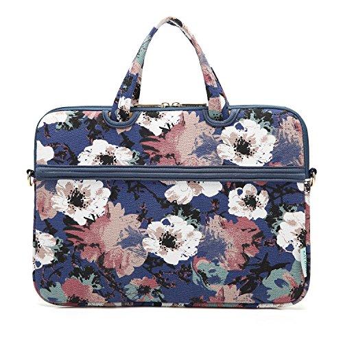 KAYOND Forest Series Patten Laptop Bag