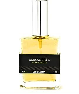 Best cleopatra fragrance oil Reviews