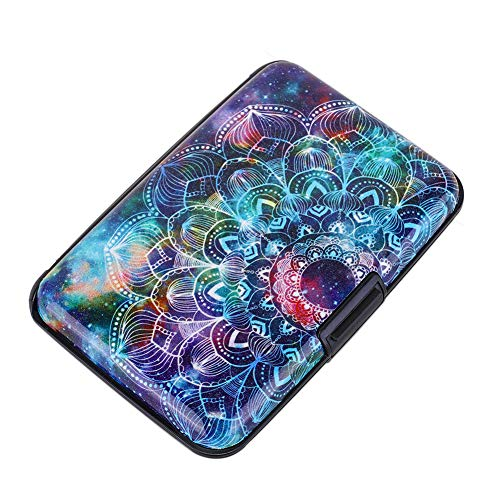 Top Womens Business Card Cases