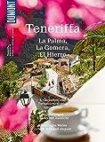 DuMont BILDATLAS Teneriffa: La Palma, La Gomera, El Hierro (DuMont BILDATLAS E-Book) (German Edition)