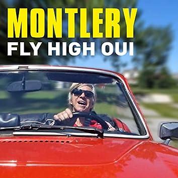 Fly High Oui