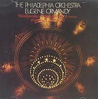 チャイコフスキー: 交響曲第6番「悲愴」 / 幻想曲「フランチェスカ・ダ・リミニ」