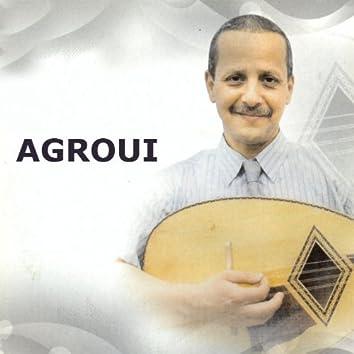 Fi Wahrane (Chaâbi algérois)