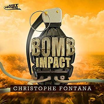 Bomb Impact