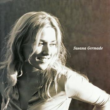 Susana Germade