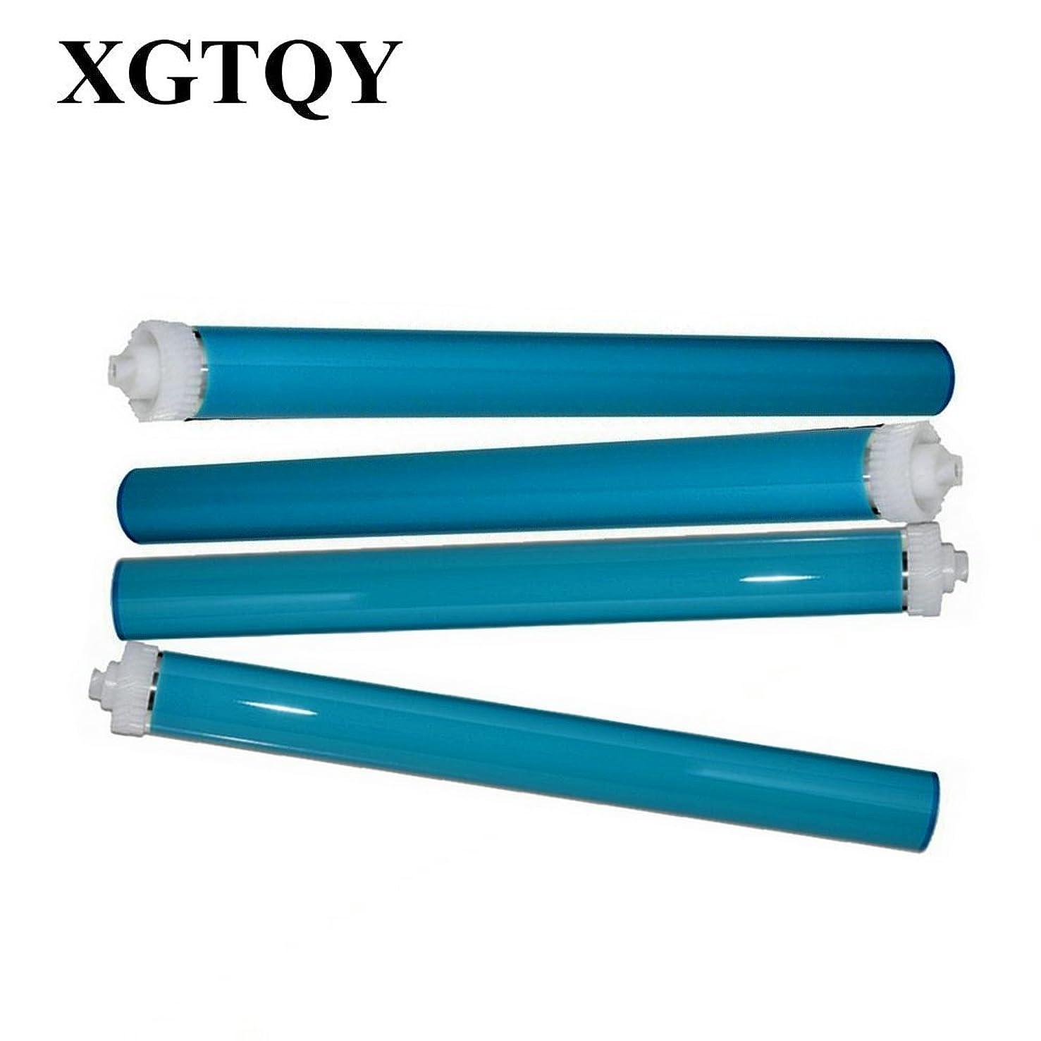 10PCS/Lot XGTQY OPC Drum for HP C7115A C7115X Q2624A Q2624X Q2613A Q2613X C3906F C4092A 15A 24A 24X 13A 13X 06F 92A Toner Cartridge