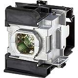 Panasonic ET-LAA110 Lampe