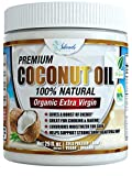 Island's Miracle Organic Extra Virgin Coconut Oil (29 oz)