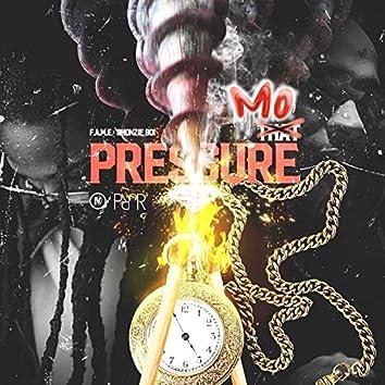 Mo' Pressure