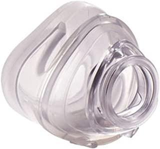 Philips Respironics Pico Traditional Nasal Mask Cushion (Small/Medium)