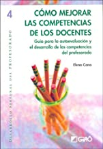 Amazon.com: Docenti: Books
