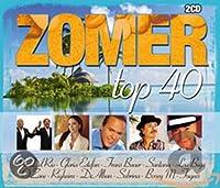 Zomer Top 40