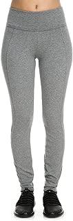 Women's Sportswear Essential High-Rise Leggings Grey XS