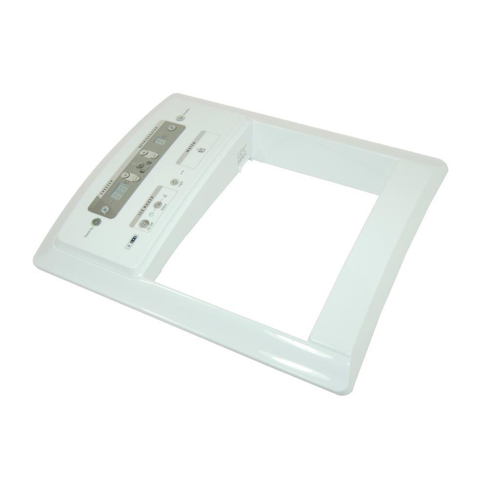 IKEA Nevera Congelador Panel de control 481245228904: Amazon.es ...