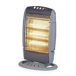 Best Halogen Heaters