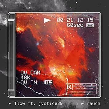 rauch (feat. Jvstice39)