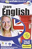 Eurotalk Dictionaries