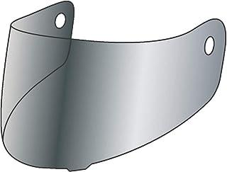 Visiera per casco nolan N103/Stark Get/önt