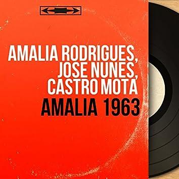 Amalia 1963 (Mono Version)