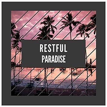 # Restful Paradise