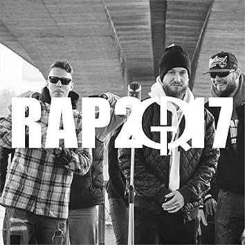 Rap2017