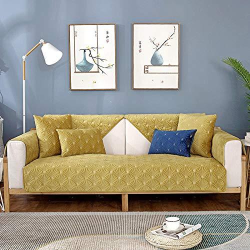 Ginsenget Funda de sofá,sillón reclinable,Mecedora,sillón Relax,Funda de sillón...
