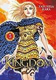 Kingdom - Tome 3