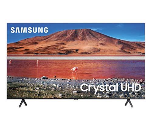 Tv Smart Samsung marca SAMSUNG