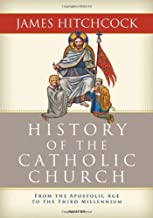 Best roman catholic church history and beliefs Reviews