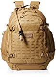Camelbak Adult Rubicon Mil Spec Antidote Hydration Backpack, Coyote, One size