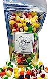 6 oz Freetles - Freeze Dried Skittles
