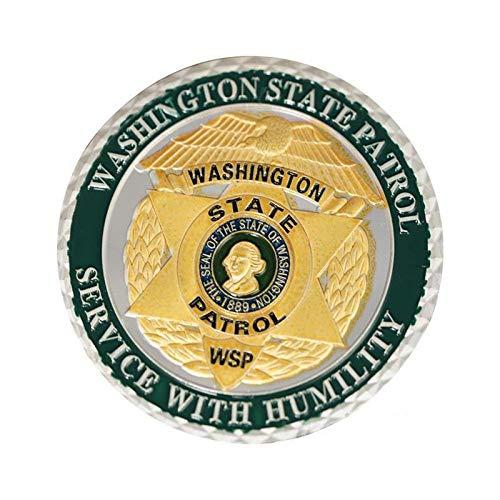 Presidente de Estados Unidos,Challenger,Colección,Monedas Conmemorati