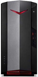 ACER Nitro N50-610 - Unidad central